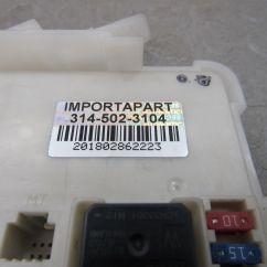 2004 Titan Fuse Box Diagram Bmw E39 Ipdm Nissan Xterra  Wiring For Free