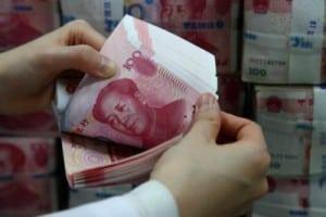devaluacion-yuan