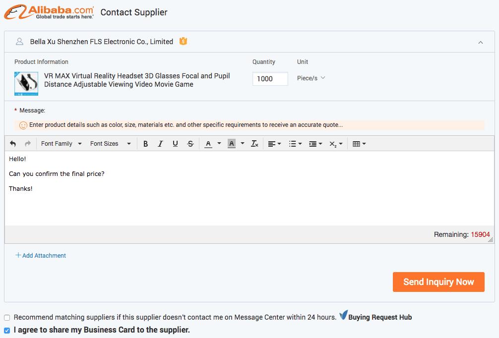 03.formulario.contacto