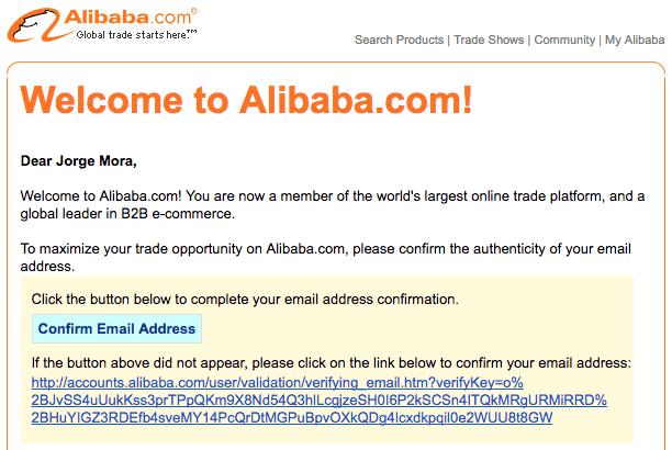 06.confirmacion.email