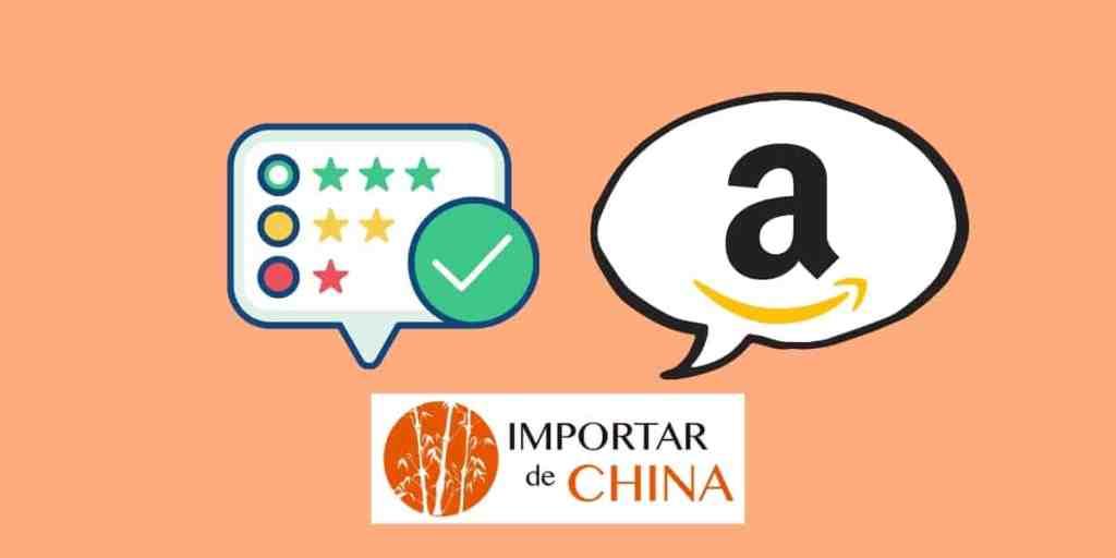 Obtener más reviews en Amazon