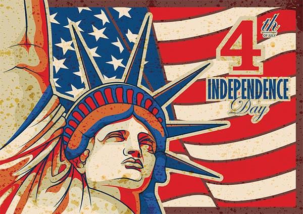 Como Aproveitar As Ofertas Do 4 De Julho Nos Estados Unidos