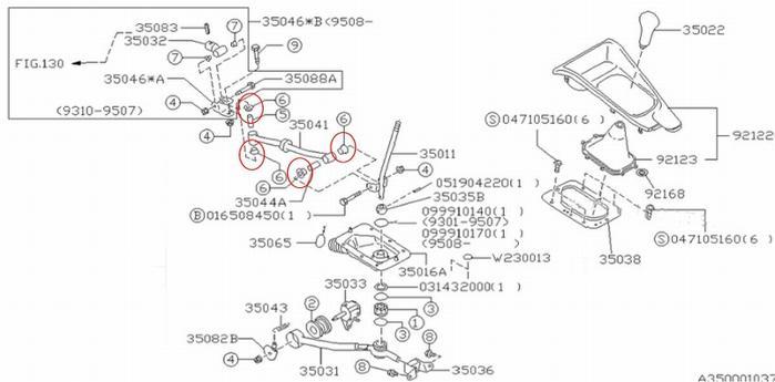 2012 Nissan 370z Wiring Diagram. Nissan. Auto Wiring Diagram