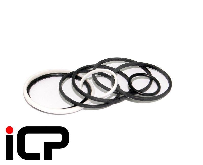 Subaru Impreza Turbo 97-00 Genuine Steering Rack Seal Kit