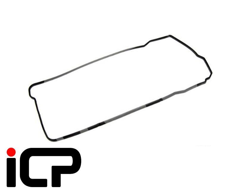 Engine Valve Rocker Cover Gasket Fits: Toyota Celica 1.8