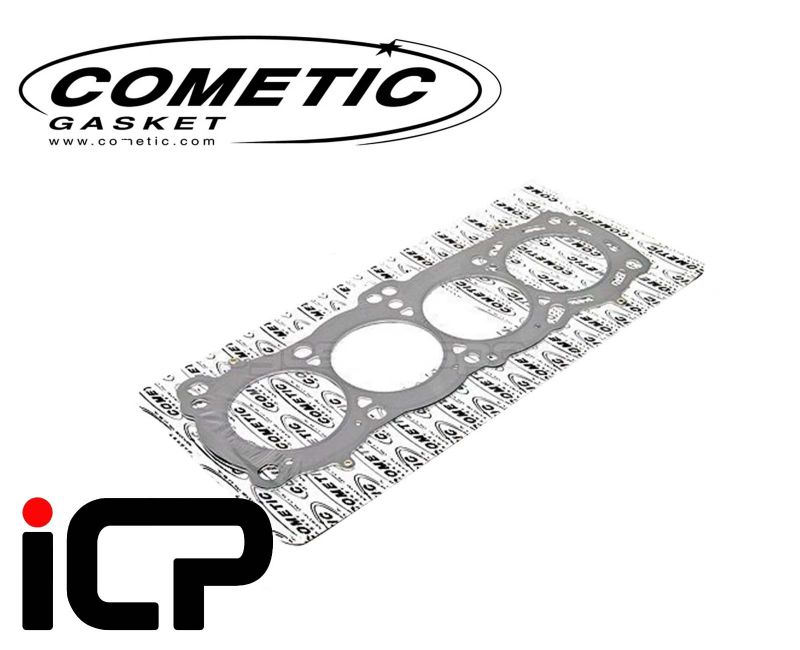 Nissan 200SX S13 CA18DET Cometic MLS Head Gasket 1.00MM