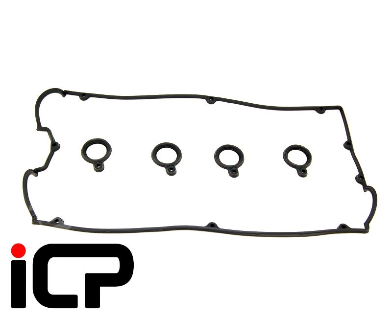 Genuine Rocker Cover Gasket Kit Fits: Mitsubishi Lancer