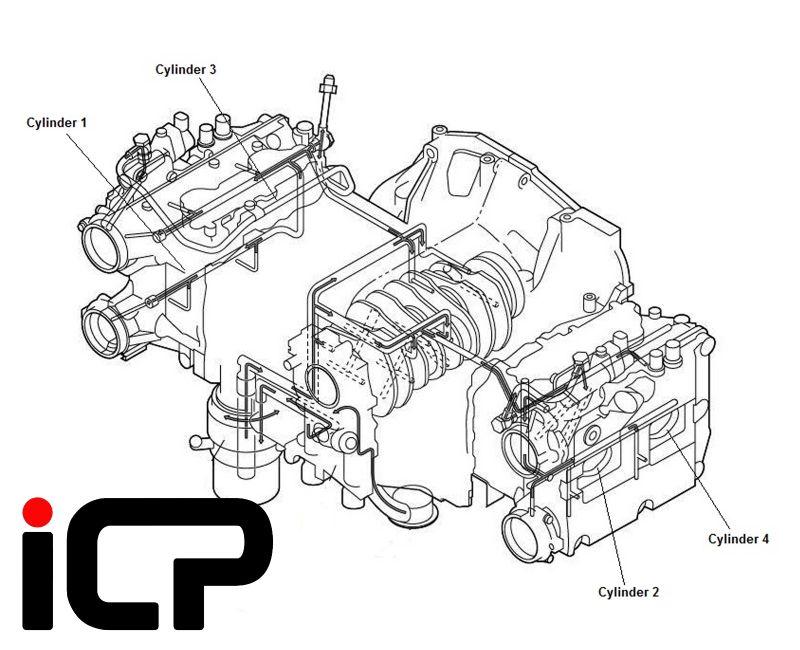 96 Subaru Impreza Fuse Box. Subaru. Auto Fuse Box Diagram
