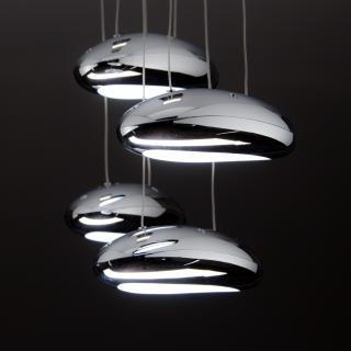 Scopri le offerte e compra da uno dei nostri negozi partner! Lampadari Moderni A Led Di Design Per Il Tuo Soggiorno