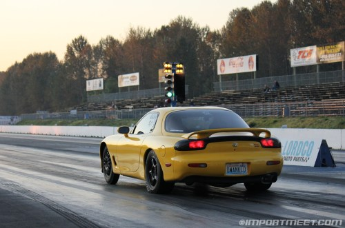 small resolution of v8 rx7 gallery 03