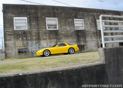 small resolution of v8 rx7 gallery 07