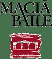 Bodegas Macià Batle