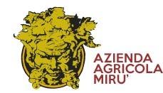 Azienda Agricola Mirú