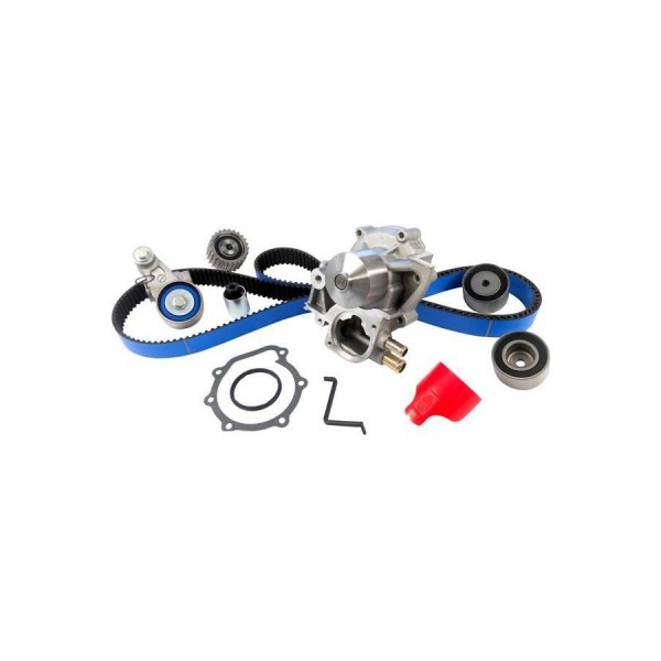 ford timing belt tool kit
