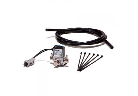 Cobb Tuning 752750 3-Port Boost Control Solenoid (BCS