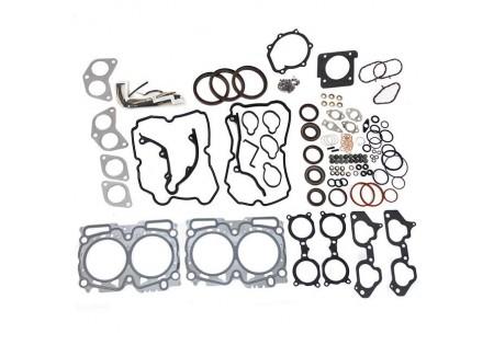 New Toyota Engine Technology MotoGP Engine Technology