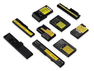 baterias2R