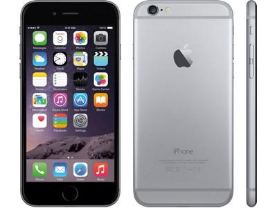 iPhone-6-Plus-1800R