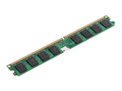 DDR2R