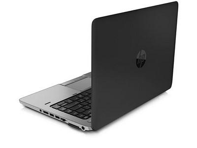 HP 840 (Copiar)