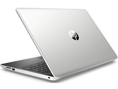 HP 15-da1014ns