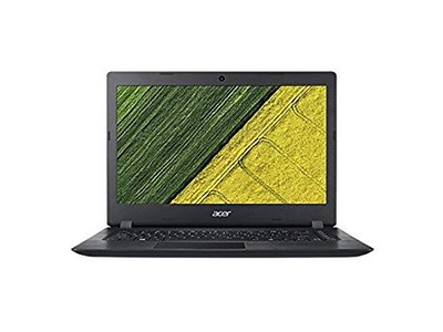 ACER A 315 2