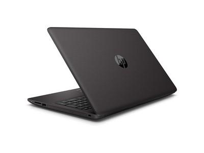 HP 255 G7 2