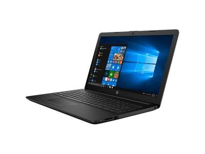 HP 15-DA0188NS 2