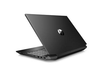 HP 15-EC2