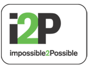 https://i0.wp.com/www.impossible2possible.com/images/tmp_logo_2.png