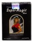 magic-man-tissue