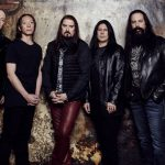 "Dream Theater: adicionados duas novas cidades em turnê do álbum ""The Astonishing"""