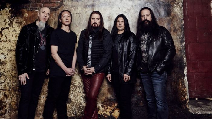 dreamtheatertheastonishingsp