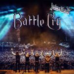 "Resenha de DVD | 2016: ""Battle Cry"" – Judas Priest"