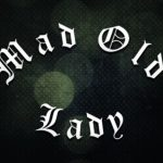 """Resenha de CD 