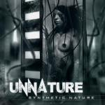 "Resenha de CD | 2016: ""Syntethic Nature"" – Unnature"