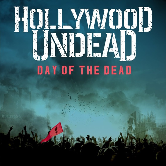 hollywoodundeaddotd