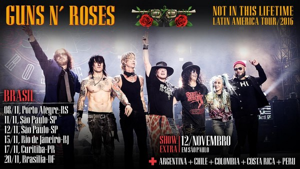 2016-11-guns-n-roses-not-in-this-lifetime-latin-america-tour-2016