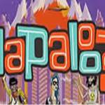 Lollapalloza anuncia Martin Garrix e Jimmy Eat World no Lineup