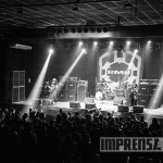 Canal Smart | Unimetal #18: e #19 – Cobertura Completa do BMU (Brasil Metal Union)