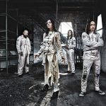 Lacuna Coil confirma participação no Wacken Open Air
