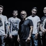 "Gloria: ingressos à venda para show com setlist ""by request"" em SP"
