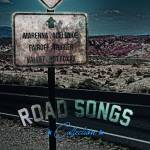 """A coletânea: """"Road Songs Collection"""""""