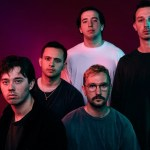 Citizen lança segundo single em videoclipe dirigido por Christopher Good