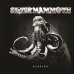 "Silver Mammoth – ""Singles"" – 2017"