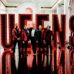 "Queens of the Stone Age lança video para ""The Way You Used To Do"""
