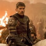 Nikolaj Coster-Waldau, o Jaime de Game Of Thrones, estará na CCXP 2017