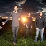 Pain of Salvation é adiado, confira novas datas!