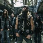 Black Label Society no Brasil: ingressos à venda para os sete shows no País