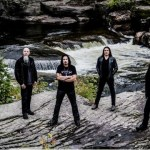 "Dream Theater lança novo single ""Untethered Angel"""